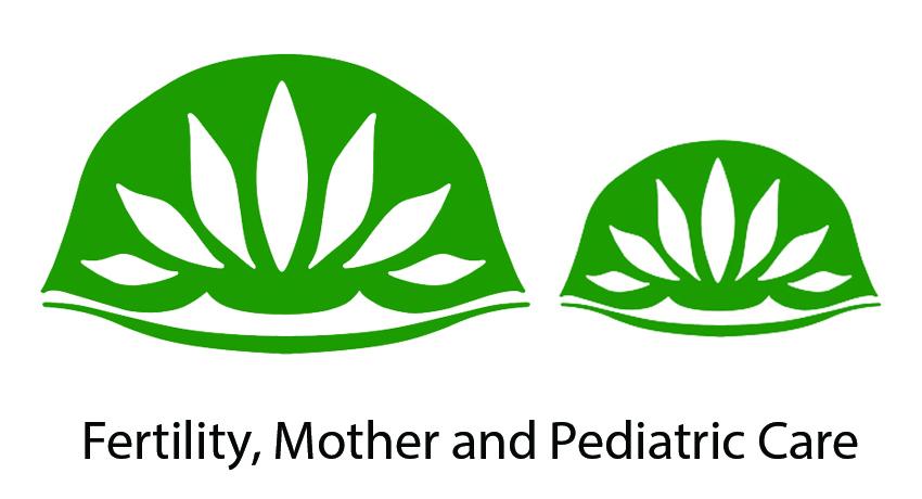 baby_fertility