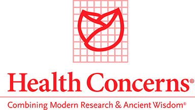 health-concerns-logo-red